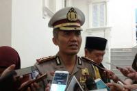 Polisi Usul Penindakan Hasil E-Tilang Tanpa Sidang