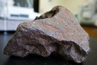 Awalnya Ganjal Pintu, Batu Ini Dihargai Rp1,5 Miliar