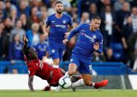 5 Pengganti Potensial Hazard di Chelsea, Nomor 3 Paling Ideal