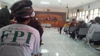 Pengacara Habib Rizieq Anggap Praperadilan Diajukan Sukmawati Bernuansa Politis
