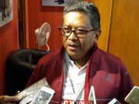 Presiden PKS Izinkan Kadernya Kampanye Negatif, PDIP: Kalau Kami Kampanye Positif