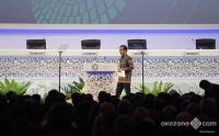 Jokowi Lambungkan Nama Baik Indonesia di Mata Dunia
