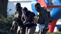 Jerman Lepaskan Terpidana Kaki Tangan Serangan 9/11 Al Qaida