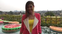 Patricia Gouw Ungkap Dana yang Dikeluarkan untuk Cantik Maksimal