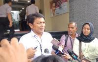 Penjelasan Polisi soal Peluru Bisa Nyasar ke Ruang Kerja Anggota DPR