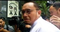 Usai Diperiksa Polisi, Jubir Prabowo-Sandi Ngaku Ditipu Ratna Sarumpaet