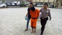 Pria Bejat di Bogor Aniaya Anak Kekasih yang Masih Balita hingga Tewas