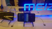 Intip Spesifikasi Tiga Ponsel Terbaru Meizu