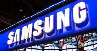 Segera Luncurkan Ponsel Terbaru, Samsung Konsisten Tanpa Layar Poni?