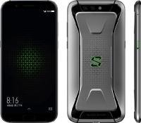 Xiaomi Bakal Luncurkan Ponsel Gaming Pada 23 Oktober?