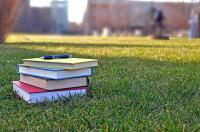 Reformasi Perbukuan, Kemendikbud Akan Bentuk Pusat Buku