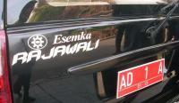 Mobnas Indonesia Mulai Jalani Uji Tipe, 8 Mobil Siap Diluncurkan