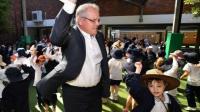 Australia Akan Larang Sekolah Agama Tolak atau Usir Siswa Gay