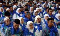 Tidak Ada Klausul Infrastruktur dalam Akad Wakalah Pendaftaran Haji