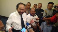 Rizal Ramli Laporkan Balik Surya Paloh, NasDem Tak Permasalahkan