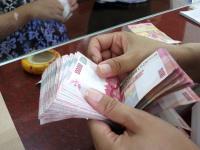 Mendikbud Anggarkan Rp246,5 Miliar untuk Pemulihan Sekolah di Sulteng