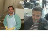 Terduga Pembunuh Jurnalis Arab Saudi Pernah Belajar di Australia