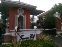 Pasca-Digeledah KPK, Kompleks Rumah Bos Lippo Group Billy Sindoro Dijaga Ketat
