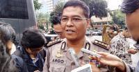Polisi Kebut Susun Berkas Kasus Ratna Sarumpaet Sebelum Dilimpahkan