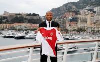 Alasan Utama Henry Memilih untuk Jadi Pelatih AS Monaco