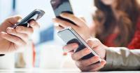 Bijak Gunakan <i>Gadget</i> untuk Generasi Milenial
