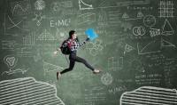 <i>Dear</i> Generasi Mahasiswa: Lebih Untung Investasi daripada Nabung