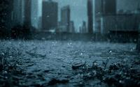 Akhir Pekan Jakarta Diprediksi Diguyur Hujan Malam Hari