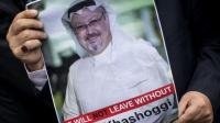 Prancis dan Jerman Kecam Pembunuhan Jamal Khashoggi, Saudi Diminta Transparan Mengusutnya