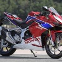 Setelah Honda CBR150R, Giliran CBR250R Dapat Sentuhan Warna Baru