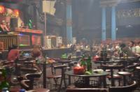 Kasus Narkoba Pengunjung Diskotek Old City, Tempat Hiburan Malam Diminta Patuhi Aturan