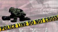 Diduga Bom, Ternyata Ini Isi Kotak Mencurigakan di Mampang Prapatan