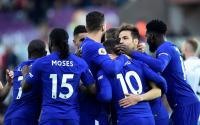 5 Fakta Gila yang Pernah Dibuat Chelsea, Nomor 1 Paling Fenomenal