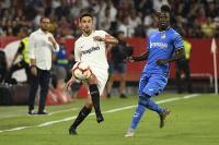 Hasil Pertandingan Matchday Kesembilan Liga Spanyol 2018-2019 Semalam