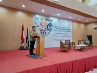 MNC Grup Tingkatkan Literasi Media dan Keuangan di Universitas Swadaya Gunung Jati