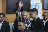 Oposisi Malaysia Sebut Tsunami Sulteng Hukuman Akibat LGBT