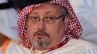 Direktur CIA Terbang ke Turki Bantu Selidiki Kematian Khashoggi