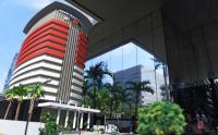 KPK Selisik soal Suap Meikarta antara CEO Lippo Group dengan Bupati Neneng