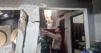 Bencana Tanah Bergerak Mulai Hantui Masyarakat Cirebon