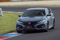 Simak Ubahan Honda Civic 2019, Sektor Interior Jadi Perhatian Utama