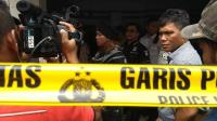Dikenal Supel, Korban Pembunuhan di Bekasi Dipercaya Kelola Kos-kosan