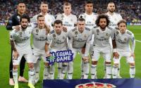 Vazquez: Kata Siapa Madrid Sedang Krisis?