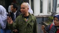 Berkas Kasus Ahmad Dhani Lengkap, Polda Jatim Segera Limpahkan ke Jaksa