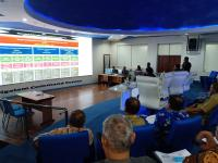 Bikin Gebrakan, Wali Kota Malang Tantang Kepala OPD Lewat Lelang Kinerja