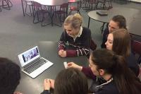 Butuh Dukungan Lebih Tingkatkan Minat Belajar Bahasa Indonesia di Australia