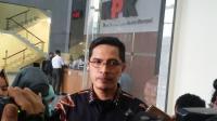 KPK Panggil 4 Polisi Eks Ajudan Nurhadi untuk Tersangka Eddy Sindoro