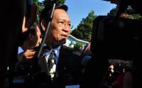 Sultan HB X Komentari Kasus Pemerkosaan Mahasiswi UGM