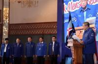 Demokrat Minta Prabowo-Sandi Realisasikan Janjinya ke Koalisi Sebelum ke Rakyat