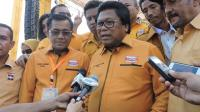 Menang di PTUN, KPU Diminta Cantumkan Nama OSO sebagai Calon Anggota DPD