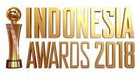 Saksikan Indonesia Awards 2018, Malam Ini!
