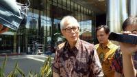 KPK Periksa Komisaris Utama Bank Mandiri Terkait Penyelidikan Baru Kasus Century